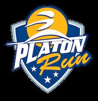 Platon Run
